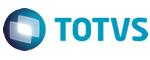 Clientes Pprodutivity - TOTVS