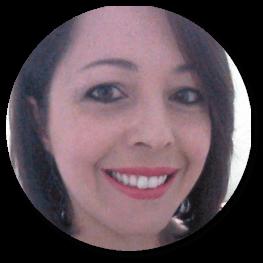 Depoimento Consultoria Produtivity - Carla Gisele Pinheiro - TOTVS