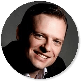 Depoimentos Produtivity Consultoria - Cleandro Nilson - Gabster