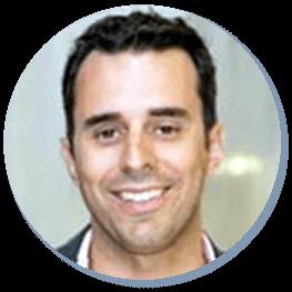 Depoimentos Produtivity Consultoria - Gustavo Piardi - Sebrae