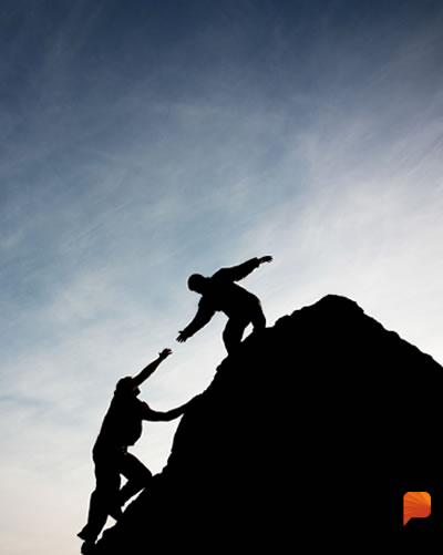 Palestras, cursos e treinamentos em coaching