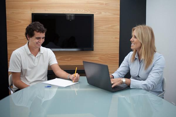 Produtivity - Coaching Pessoal e Profissional