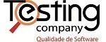 Cliente Produtivity - Testing Company